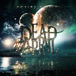 Dead By April - Worlds Collide (2017)