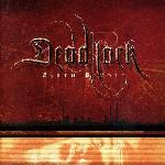 Deadlock - Earth.Revolt (2005)