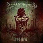 Blood Mantra (2014)