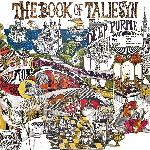 Deep Purple - The Book Of Taliesyn (1968)