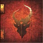 Demon Hunter - Demon Hunter (2002)