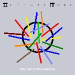 Depeche Mode - Sounds of the Universe (2009)