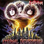 Eternal Devastation (1986)