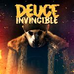 Deuce - Invincible (2017)