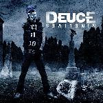 Deuce - Nine Lives (2012)