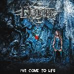 Dierdre - I've Come To Life (2017)