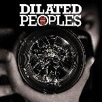 Dilated Peoples - 20/20 (2006)