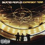 Dilated Peoples - Expansion Team (2001)