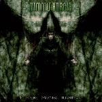 Dimmu Borgir - Enthrone Darkness Triumphant (1997)