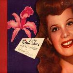 Dinah Shore - Musical Orchids (1943)