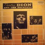 Dion & The Belmonts - Presenting Dion And The Belmonts (1959)