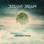Distant Dream - Your Own Story (2018)