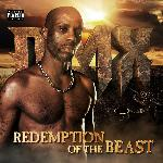 DMX - Redemption Of The Beast (2015)
