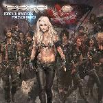 Doro - Forever Warriors, Forever United (2018)