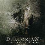 Draconian - Turning Season Within (2008)