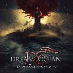 Dream Ocean - Lost Love Symphony (2018)