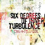 Dream Theater - Six Degrees Of Inner Turbulence (2002)