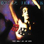 Dream Theater - When Dream And Day Unite (1989)