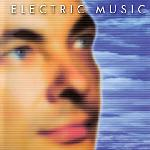 Electric Music (1998)