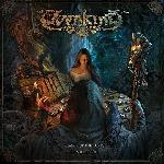 Elvenking - Reader Of The Runes - Divination (2019)