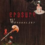 Erasure - Wonderland (1986)