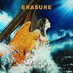 Erasure - World Be Gone (2017)