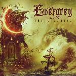 Evergrey - The Atlantic (2019)