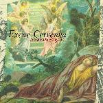 Exene Cervenka - Somewhere Gone (2009)