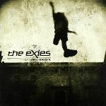 The Exies - Inertia (2003)