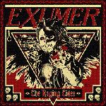 Exumer - The Raging Tides (2016)