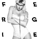 Fergie - Double Dutchess (2017)