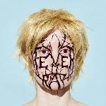 Fever Ray - Plunge (2017)