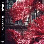 Foals - Everything Not Saved Will Be Lost: Part 1 (2019)