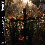 Foals - Everything Not Saved Will Be Lost: Part 2 (2019)