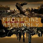 Front Line Assembly - Mechanical Soul (2021)