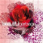Garbage - beautifulgarbage (2001)