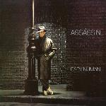 Gary Numan - I, Assassin (1982)