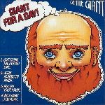 Giant For A Day! (1978)