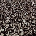 George Michael - Listen Without Prejudice Vol. 1 (1990)