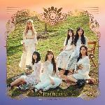 GFriend - Time for Us (2019)