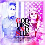 United States Of God Des And She (2013)