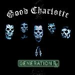Good Charlotte - Generation Rx (2018)