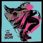 Gorillaz - The Now Now (2018)