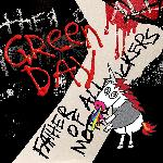 Green Day - Father Of All... (2020)