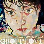 Grouplove - Never Trust a Happy Song (2011)