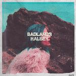 Halsey - Badlands (2015)