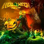 Helloween - Straight Out Of Hell (2013)