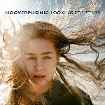 Hooverphonic - Looking For Stars (2018)