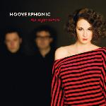 Hooverphonic - The Night Before (2010)