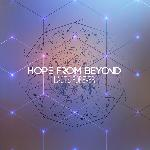 Hope From Beyond - Lasts Forever (2018)